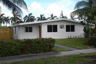 5430 SW 116th Ave - Photo 1