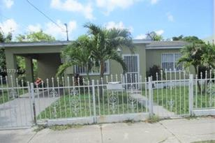 1231 NW 60th St - Photo 1