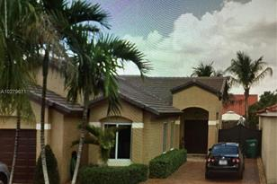 1022 NW 133rd Ct - Photo 1
