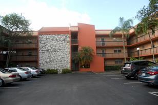 3090 Holiday Springs Blvd #309 - Photo 1