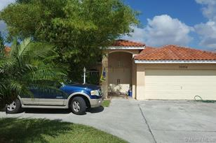 32334 SW 203rd Ct - Photo 1