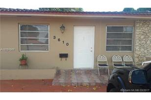 3610 SW 13th Ter - Photo 1