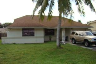 2818 NW 110th Ave - Photo 1