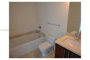 1111 SW 1st Ave #1222-N - Photo 1