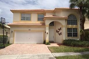 1213 NW 167th Ave - Photo 1