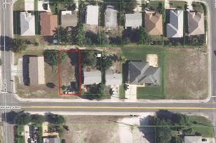 0 NW 10th Ave - Photo 1