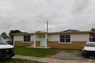 1301 NW 173rd Ter - Photo 1