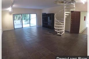 2430 Brickell Ave #105A - Photo 1