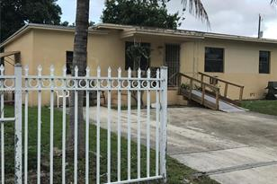 13221 NW 21st Ave - Photo 1