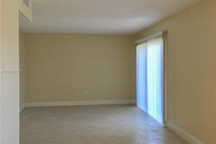 4804 NW 79th Ave #304 - Photo 1