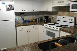 5091 NW 7th St #515 - Photo 1