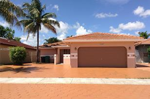 14249 SW 47th Ter - Photo 1