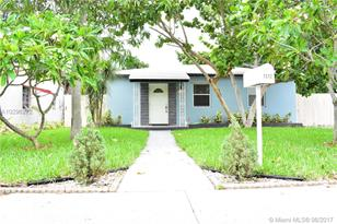 1312 NW 2nd Ave - Photo 1