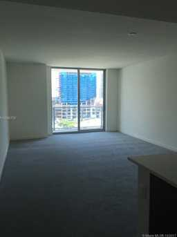1100 S Miami Ave #1109 - Photo 5