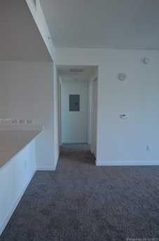 1100 S Miami Ave #1109 - Photo 9
