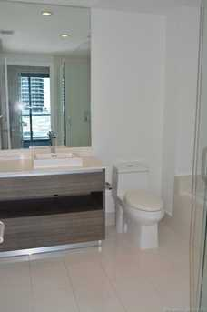 1100 S Miami Ave #1109 - Photo 11