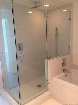 1100 S Miami Ave #1109 - Photo 7