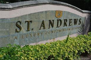 12112 Saint Andrews Pl #209 - Photo 1
