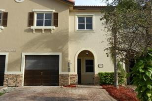 8920 SW 222nd Ter #8920 - Photo 1