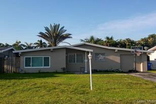 8840 NW 15th Ct - Photo 1