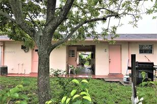 5200 NW 17th Ct - Photo 1