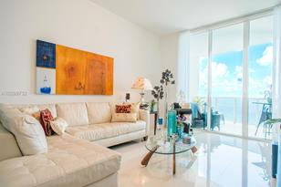 15811 Collins Ave #904 - Photo 1
