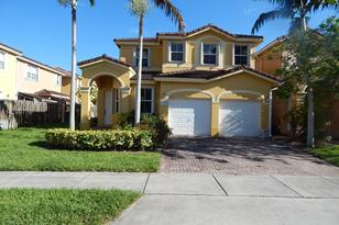 13804 SW 114th Ter #13804 - Photo 1