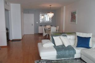 800 West Ave #338 - Photo 1