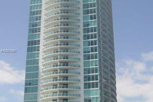 2101 Brickell Ave #2101 - Photo 1