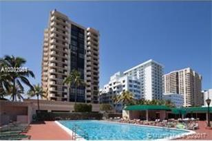 2401 Collins Ave #403 - Photo 1