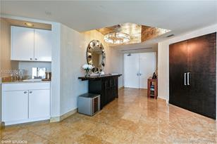 4779 Collins Ave #2201 - Photo 1