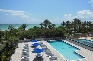 8877 Collins Ave #308 - Photo 1