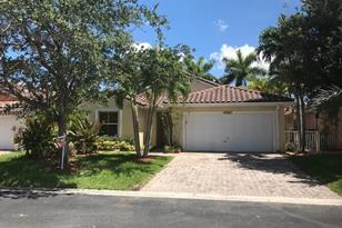 13312 SW 144th Ter - Photo 1