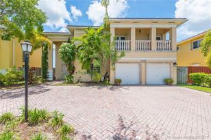 13016 SW 136th Ter - Photo 1