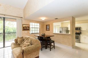 15875 SW 3rd Ct #203 - Photo 1