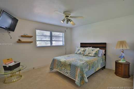 221 SW 124th Ave - Photo 15