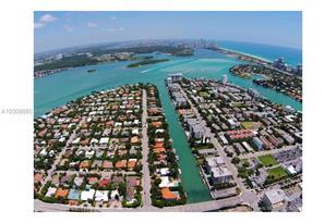 9761 W Bay Harbor Dr - Photo 1