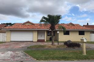 3341 SW 139th Ct - Photo 1