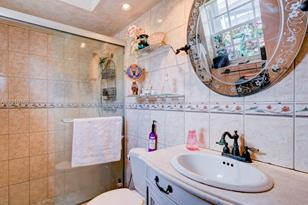 10370 NW 24th Ct - Photo 1
