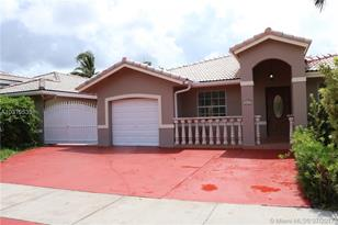 3717 SW 149th Ave - Photo 1