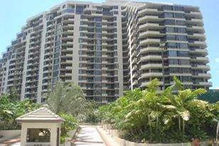 520 Brickell Key Dr #A812 - Photo 1
