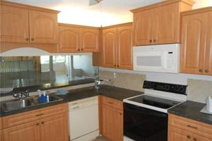 8010 Hampton Blvd #307 - Photo 1