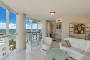 6301 Collins Ave #1507 - Photo 1
