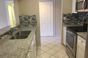 380 NW 69th Ave #105 - Photo 1
