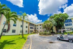 4990 E Sabal Palm Blvd #205 - Photo 1
