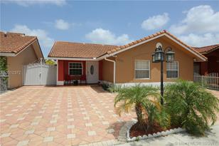 1025 NW 128th Pl - Photo 1