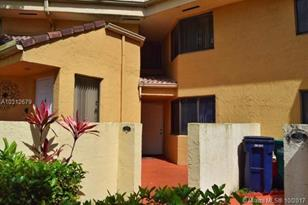 9729 SW 138th Ave #IB1L - Photo 1