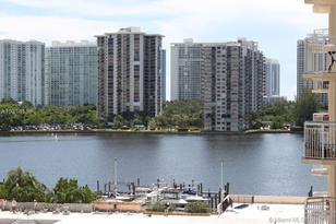 18021 Biscayne Blvd #602-2 - Photo 1