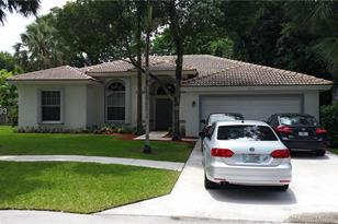 5313 NW 66th Ave - Photo 1