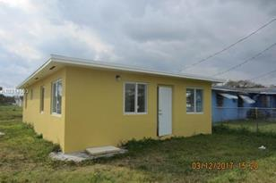 1328 NW 6th Ave - Photo 1